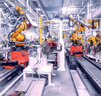 Testimonial-robotics-manufacturing