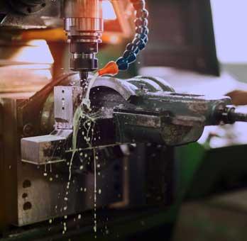 Testimonials-manufacturing-machine