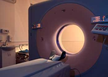 Testimonials-radiotherapy-cancer